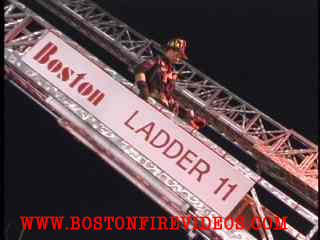 Boston Fire Videos 1682 COMMONWEALTH AVE
